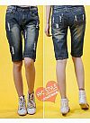 Short Pants Import 192052